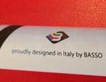 Basso_Lesmo_logo