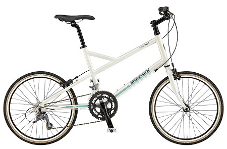 自転車の 自転車 販売店 大手 : GIOS(ジオス)もジオスブルー ...