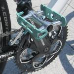 bianchi_pedal