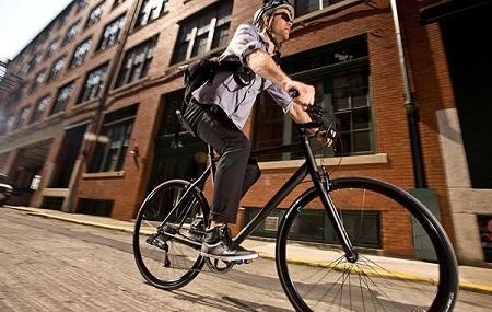 bike_photo_8