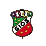 gios_logo