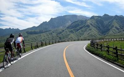 roadbike_01