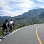 roadbike_01_mini