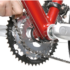 安いクロスバイクは壊れやすい?